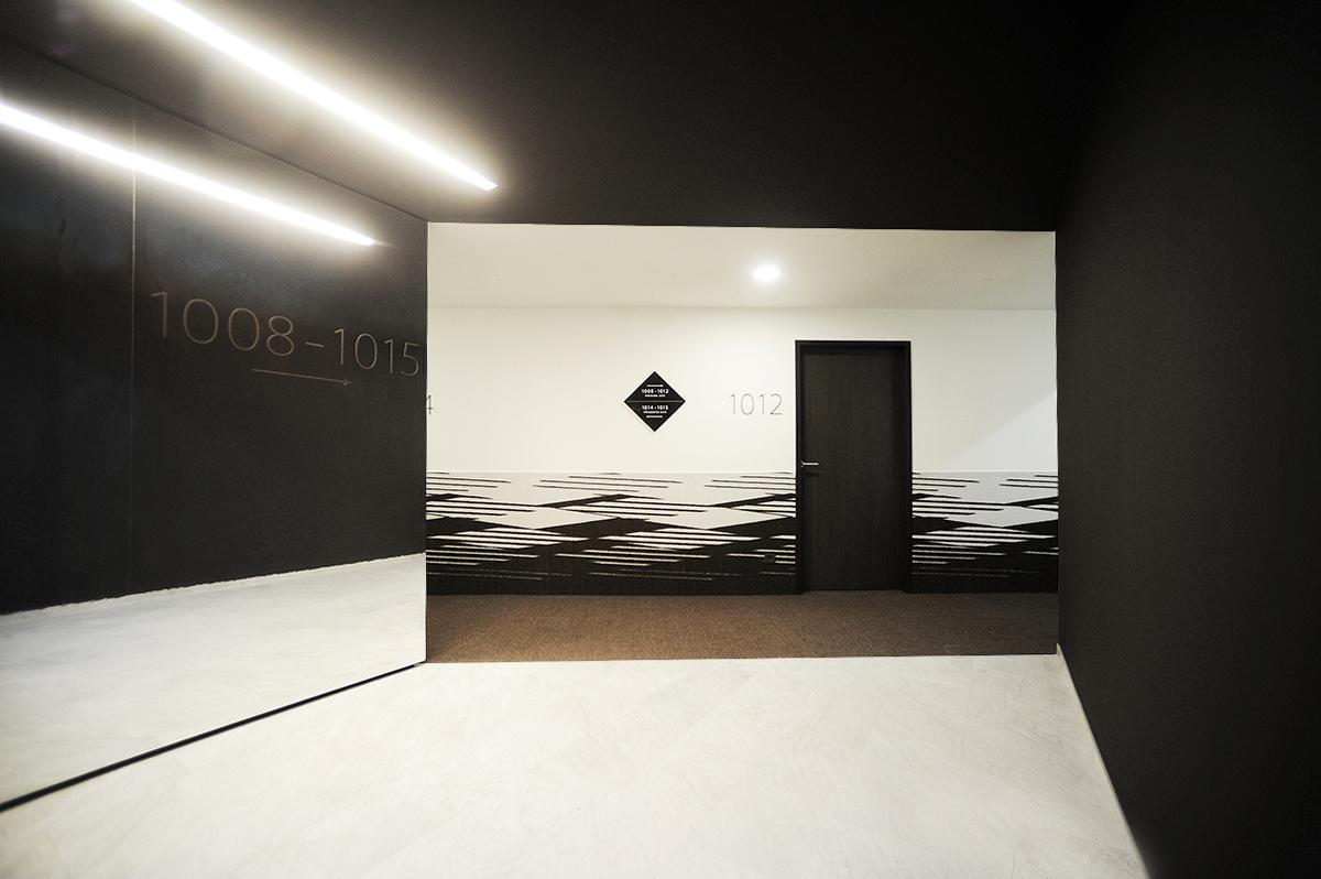 Hotel design adlers innsbruck arge2 for Hotel design tirol