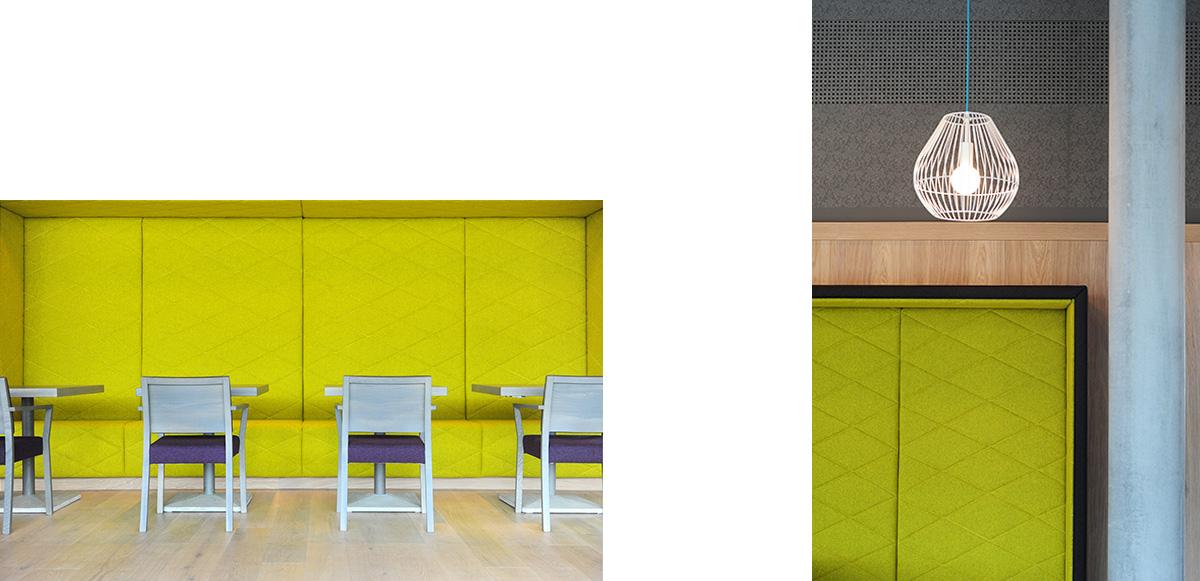 hotel-design-restaurant-adlers-2