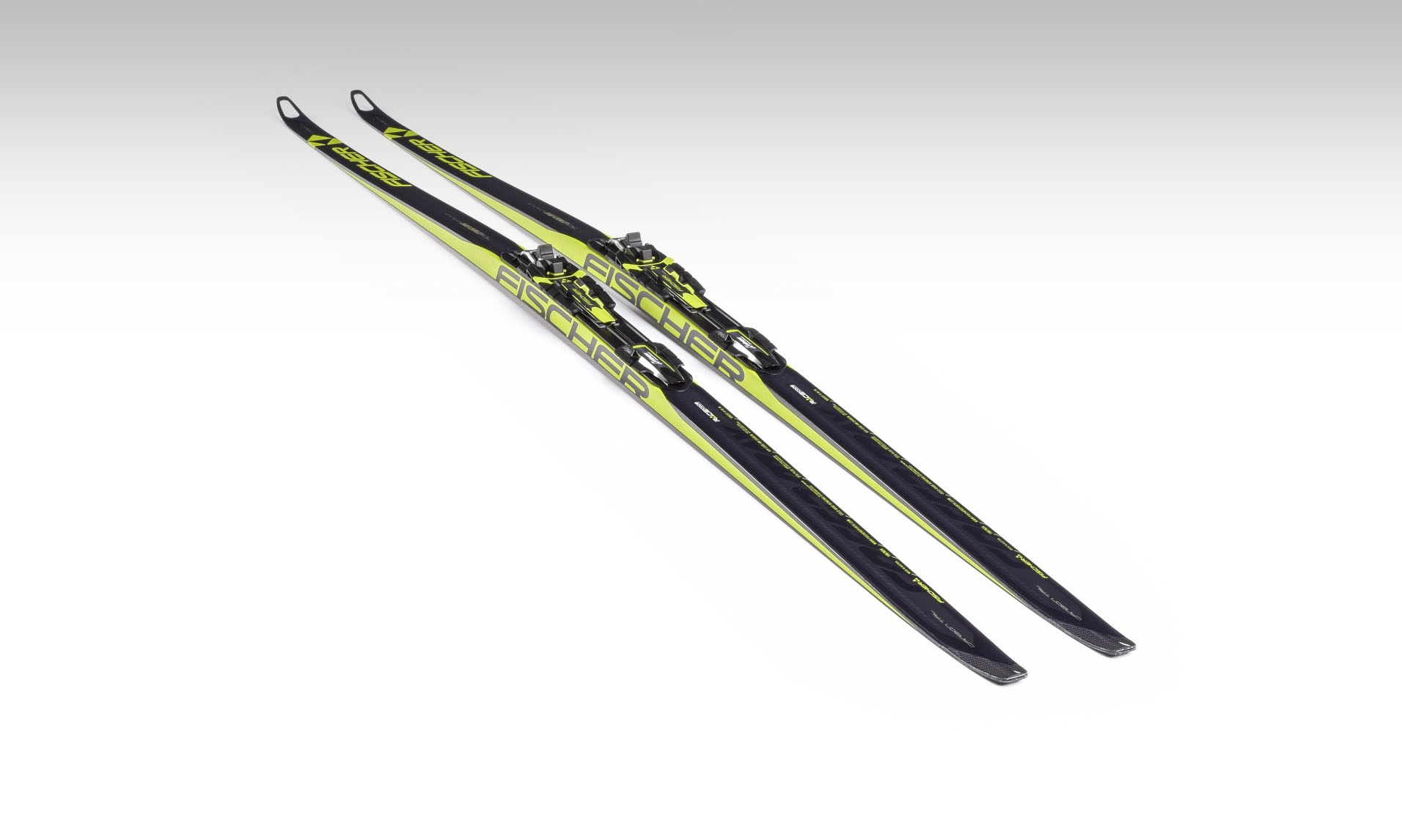 Ski design produktgrafik fischer speedmax arge2 for Finding an architect for a remodel