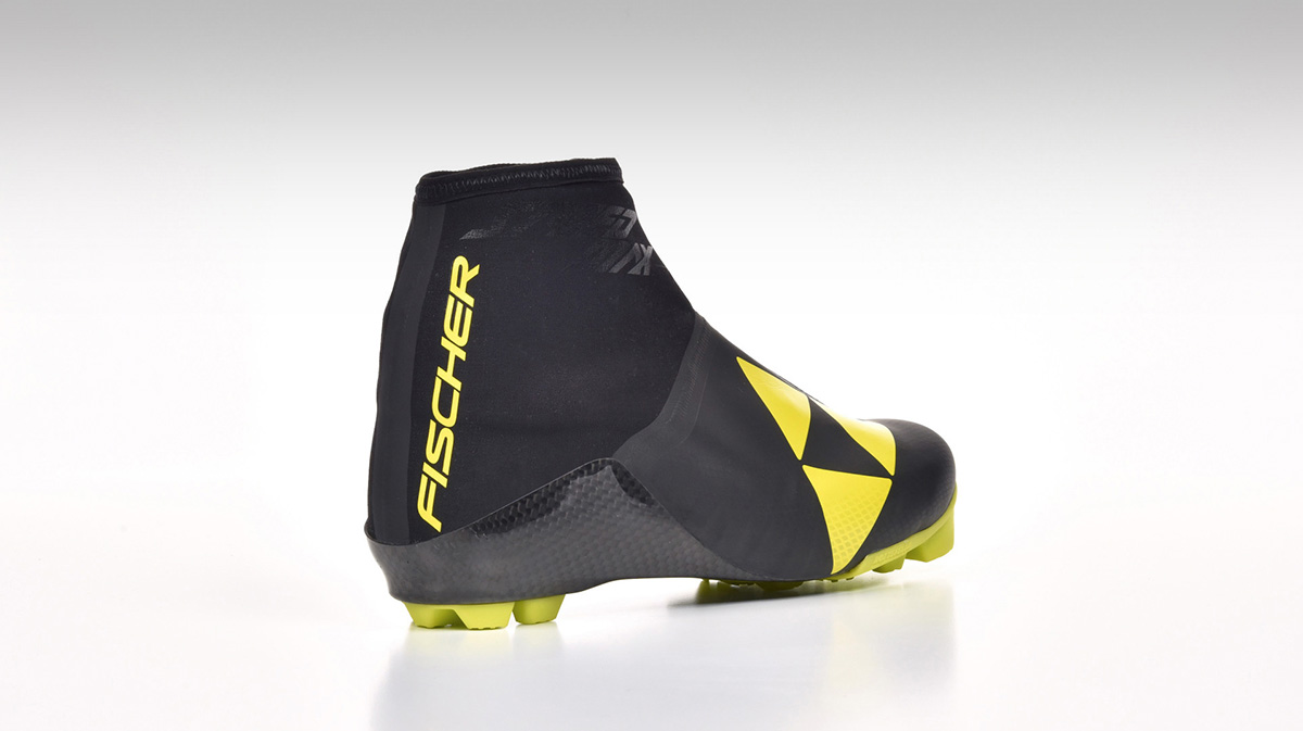 sport-schuh-design-langlauf-fischer-speedmax-classic-5