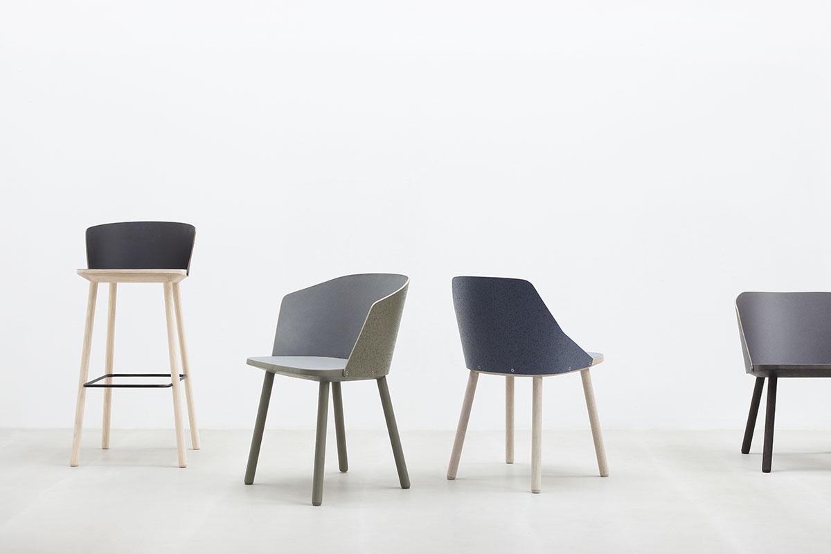 stuhl schale affordable freunde greta stuhl with stuhl schale medium size of stuhle weiss. Black Bedroom Furniture Sets. Home Design Ideas