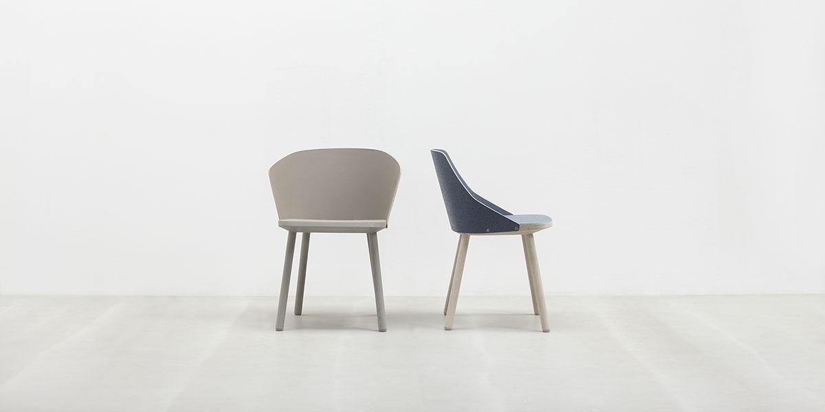 stuhl-design-linoleum-holz-schale-nachhaltig-hussl-LinoC-3
