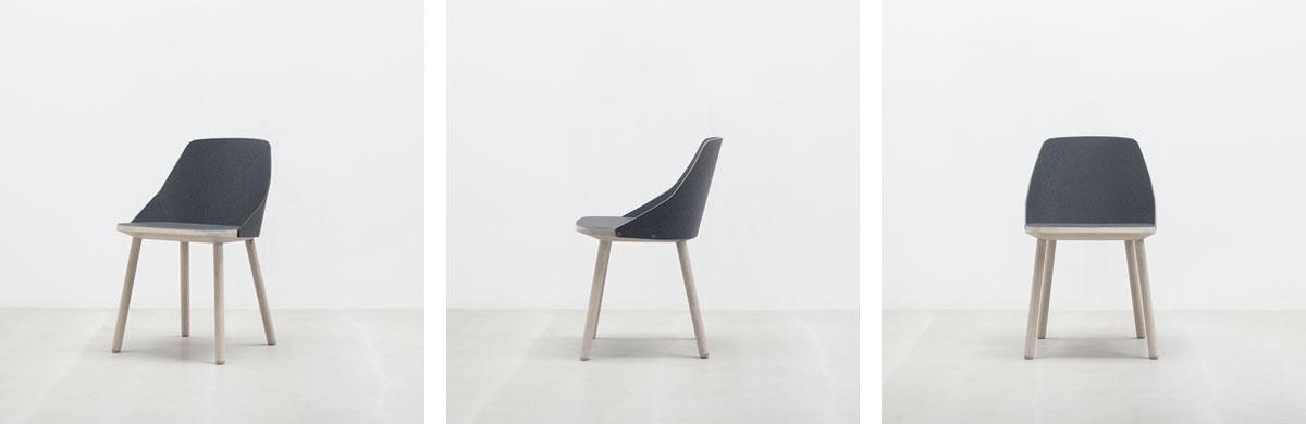stuhl-design-linoleum-holz-schale-nachhaltig-hussl-LinoC-5