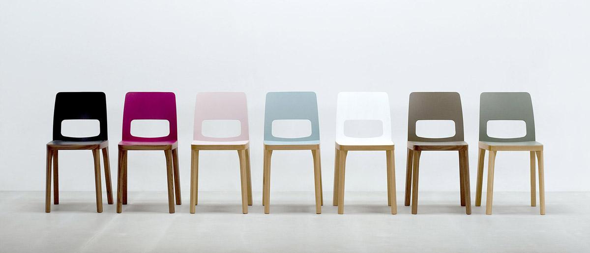 Designer Stühle Holz moebel design holz stuhl cafe bar hussl st6n arge2