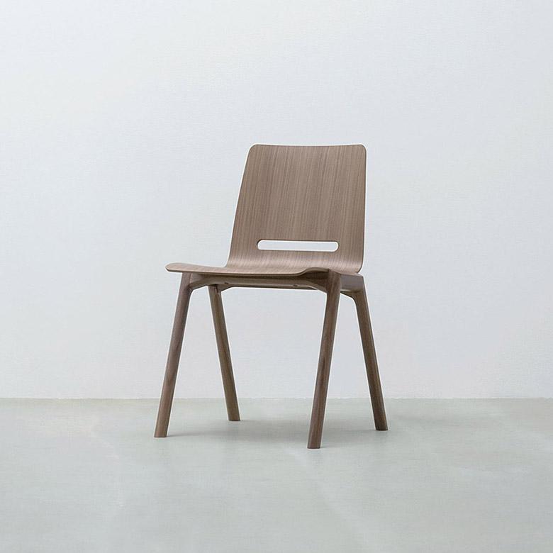 stuhl stapelbar holz inspiration f r die gestaltung der besten r ume. Black Bedroom Furniture Sets. Home Design Ideas
