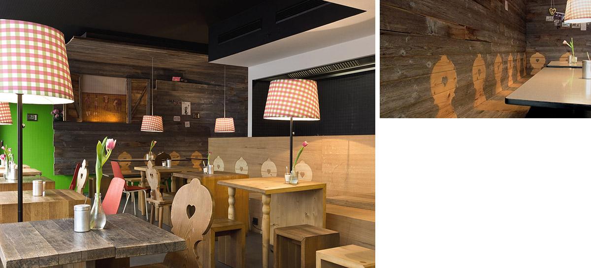 gastronomie-bar-design-Pommes Boutique_2a