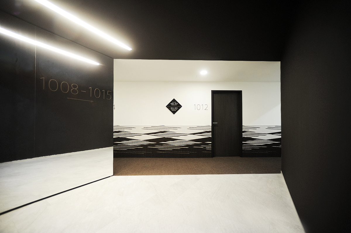 hotel-design-flur-adlers-1