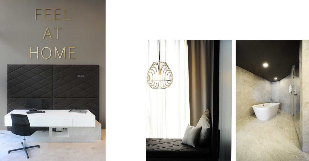 hotel-design-interieur-adlers-1