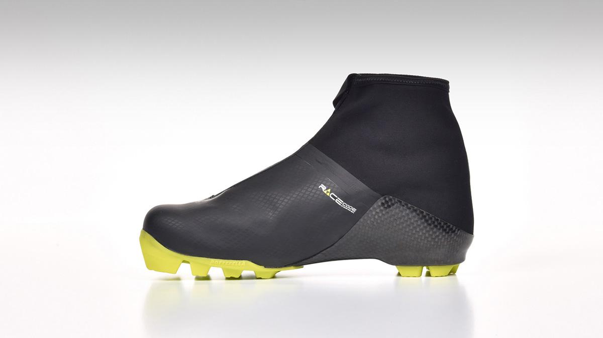 sport-schuh-design-langlauf-fischer-speedmax-classic-6