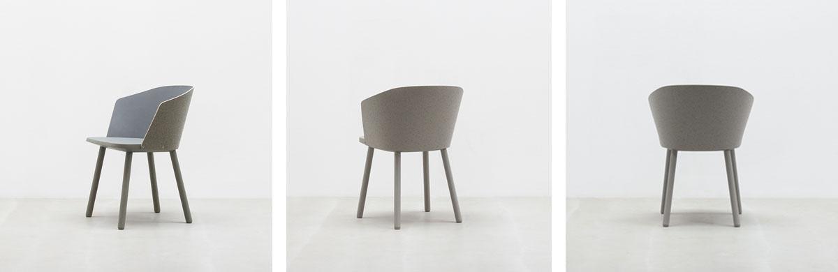 stuhl-design-linoleum-holz-schale-nachhaltig-hussl-LinoC-4